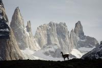Inspiring landscapes