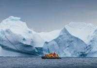 Polar Landscapes