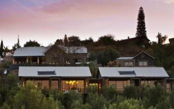 Olive Suites, Windhoek